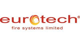 Eurotech Fire Systems Government Business