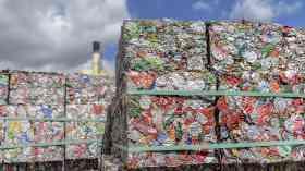 Brits call for 'all-in' Deposit Return Scheme