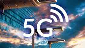 5G tech rollout to benefit from better street furniture access