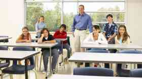 MPs cast doubt over grammars ability for social mobility