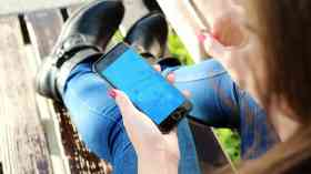 £1bn mobile coverage fund to banish rural not-spots