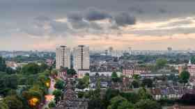 Give councils greater powers to tackle air pollution