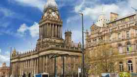 West Yorkshire leaders agree Covid recovery plan