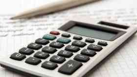 Council tax to rise by 12.5 per cent in Pembrokeshire