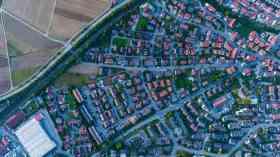 2020 land target unlikely to be met