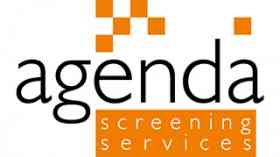 Agenda Screening Services