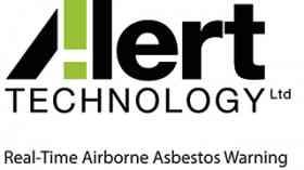 Alert Technology Ltd