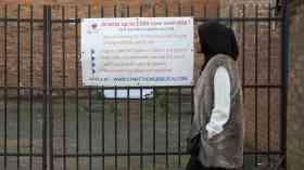 Lack of social infrastructure damaging for poorer areas
