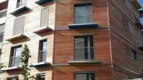 £248 million to make social sector homes safer