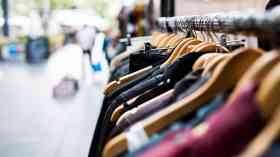 £50 million boost to support high streets