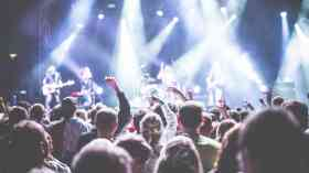 Councils support threatened live music venues