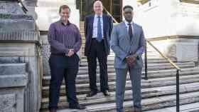 New independent advisers to help Liverpool's governance procedures