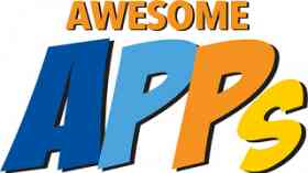 Awesome Apps Ltd