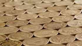 Plans to strengthen council finances announced