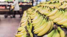 One in 10 deprived areas deemed 'food desert'