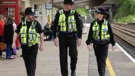 Councils handed administrative control of Prevent strategy