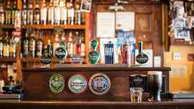 Pub Hub funding to advance community services