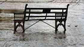 £3 million flood risk action plan for Devon