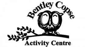 Bentley Copse Activity Centre