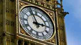 Public want reform of UK economy