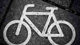 Emergency measures for Edinburgh's pedestrians and cyclists