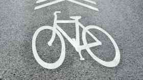 Shared bike scheme set to expand in Brighton