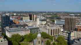 Birmingham council to end IT joint venture