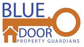 Blue Door Property Guardians