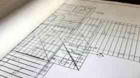 Landmark 34-home partnership scheme completed