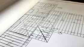 New planning rules to speed up property building