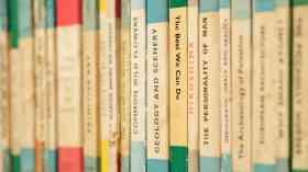 Worcestershire celebrates library visit success