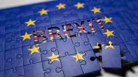 Local government shut out from Brexit preparations