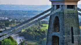 Bristol shortlisted for European Capital of Innovation title