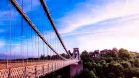 Bristol seeking partner for first carbon neutral city