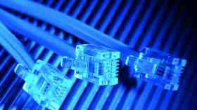Third unaware of broadband price increases