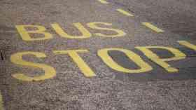 Tories pledge £4.2bn for public transport