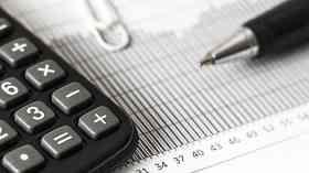 Norfolk considering raising Council Tax