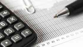Suffolk County Council's budget proposals published