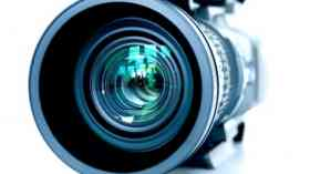 Councils invited to surveillance camera workshops