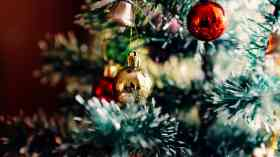 Calls for parity of lockdown rules for Christmas