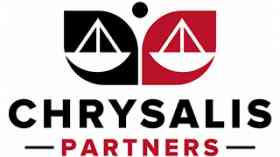 Chrysalis Partners