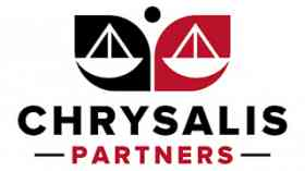 Chrysalis Partners