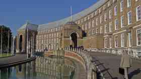 Modernised payroll and HR for Bristol City Council