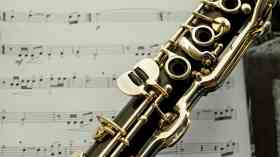 Fully funded pay rise needed to protect music teachers