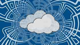 G-Cloud 12 framework extended for 12 months