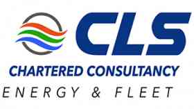 CLS Energy