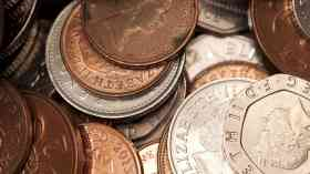 Poorer areas have lost out on £1bn since 2010