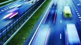 Council takes back control of highways