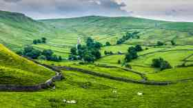 Yorkshire Leaders submit One Yorkshire proposal