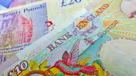 CIPFA launches new Financial Management Code
